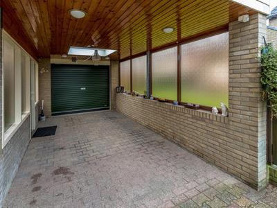 Rijnstraat 9 in Doornenburg 6686 ME