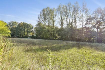 Klein Molenbeek in Bergen Op Zoom 4625 AZ
