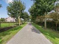 Grensweg 2 in Beers Nb 5437 NH