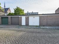 Kerkstraat 26 in Oud Gastel 4751 HN