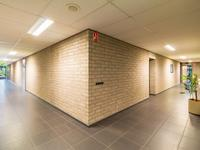 Rucphensebaan 52 in Roosendaal 4706 PJ