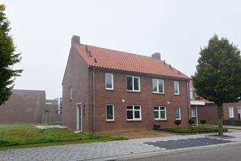Pastoor Verheggenstraat 12 in Blitterswijck 5863 BE