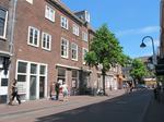 Peperstraat, Delft