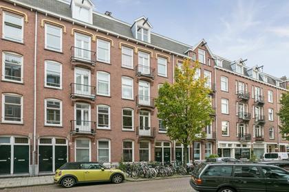 Sluisstraat 10 Hs in Amsterdam 1075 TE