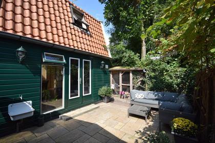 Noorderhoofdstraat 58 B in Krommenie 1561 AW