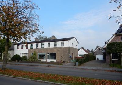 Kleinemeersterstraat 17 in Sappemeer 9611 JA