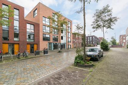 Maria Austriastraat 68 in Amsterdam 1087 CN
