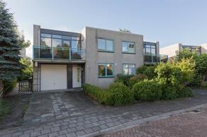 Rondostraat 20 in Almere 1312 SK