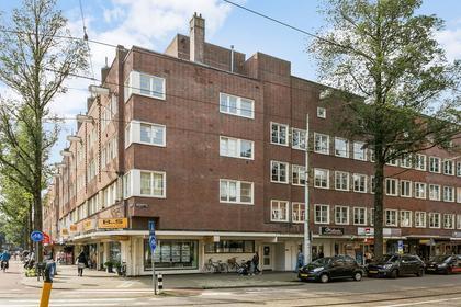 Heemstedestraat 1 I in Amsterdam 1059 CX