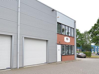Nieuwegracht 13 A in Soest 3763 LP