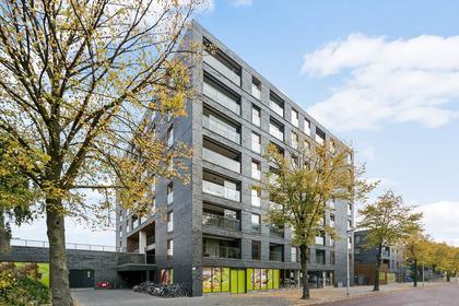 Dr Cuyperslaan 40 14 in Eindhoven 5623 BB