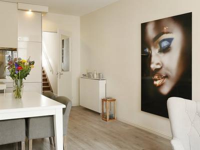 Vughterstraat 18 A in 'S-Hertogenbosch 5211 GH