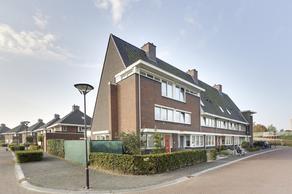 Strandgaper 172 in Bergen Op Zoom 4616 AB