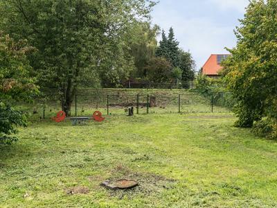 Bruggen in Rosmalen 5243 RA