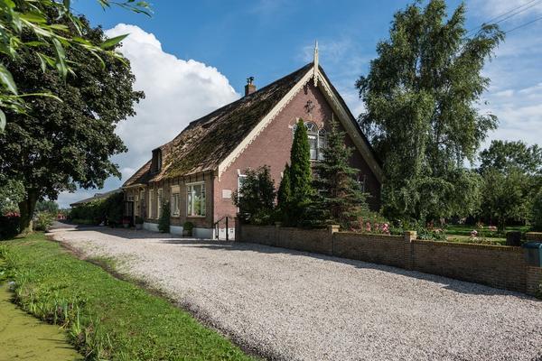 Benedenkerkseweg 82 - 82 A in Stolwijk 2821 LE