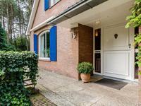 Ossendrechtseweg 54 A in Hoogerheide 4631 BD