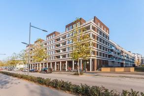 Onderwijsboulevard 474 in 'S-Hertogenbosch 5223 DP