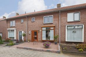 Anjerstraat 31 in Raalte 8102 ZZ