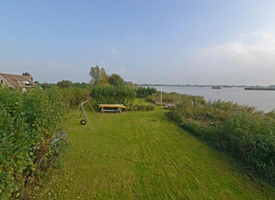 Oudeweg 72 Ong. in Reeuwijk 2811 NW