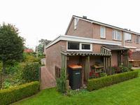 Meidoorn 11 in Heino 8141 SW