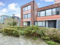 Tuin Van Freyr 33 in Heerhugowaard 1705 SW