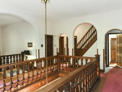 Raadhuislaan 1 in Wassenaar 2242 CR