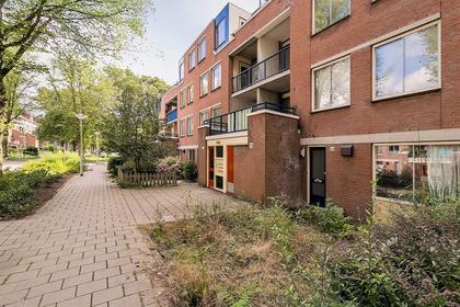 Veldhuizenstraat 48 in Amsterdam 1106 DH