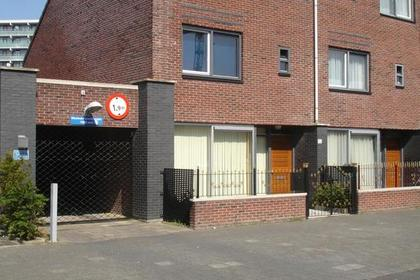 Humberto Delgadoplein 28 in Amsterdam 1102 JM