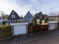 Schuilingenweg 4 in 'S-Gravendeel 3295 GL