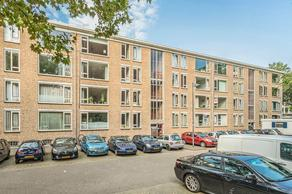 Samuel Morsestraat 31 in 'S-Hertogenbosch 5223 BB