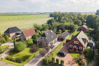 Noorderweg 8 C in Zandeweer 9997 PP