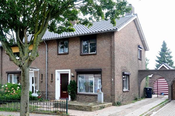 Berenicestraat 29 in Tolkamer 6916 BS