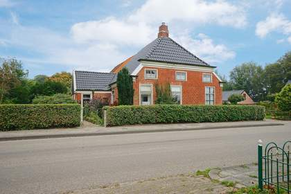 Noorderstraat 3 in Noordbroek 9635 TE