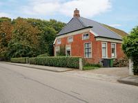 Noorderstraat 3 in Noordbroek 9635 TE