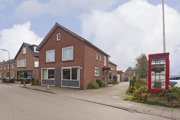 Herenweg 285 in Vinkeveen 3645 DN