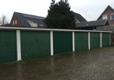 F. Cleveringastraat in Wehe-Den Hoorn 9964 BA