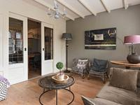 Kleine Beekstraat 13 A in Venlo 5911 JZ