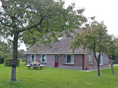 Elshoekweg 10 in Aalten 7122 NG