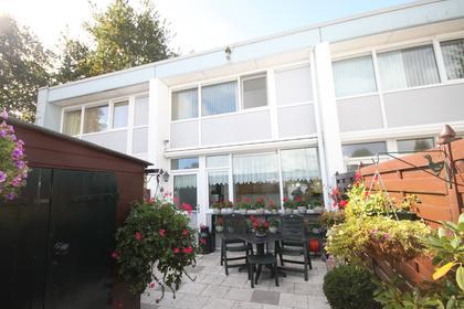 Kantershof 546 in Amsterdam 1104 HD
