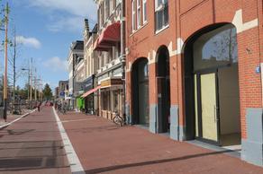 Aweg 5 in Groningen 9718 CS