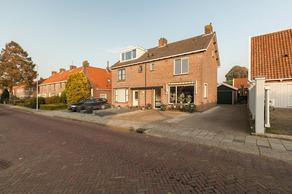 Raadhuisstraat 44 in Middenbeemster 1462 KJ