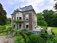 Maartensdijkseweg 5 in Bilthoven 3723 MC