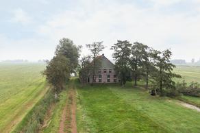Holsteinpad 5 in Oosterzee 8536 TE