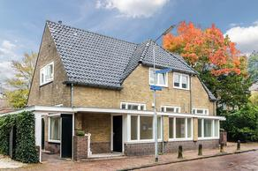 Sint Janstraat 20 in Laren 1251 LA