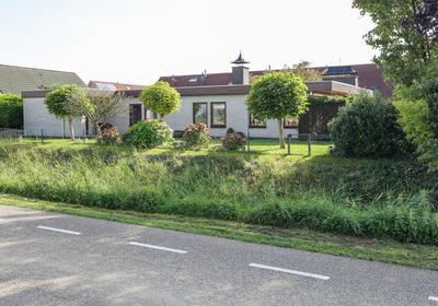 Dotterbloemstraat 10 in Klaaswaal 3286 VM