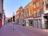 Stoofsteeg 45 in Haarlem 2011 TE