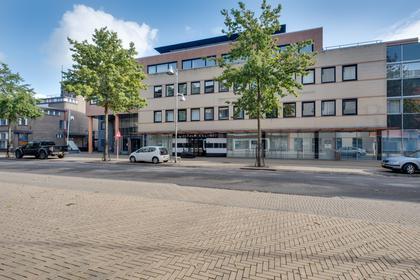 Stationsstraat 72 80 in Apeldoorn 7311 MH