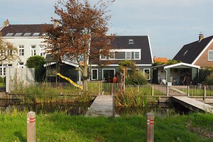 Zuiderstraat 77 in West-Graftdijk 1486 MK