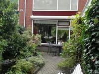 Schweitzerstraat 17 in Assen 9402 CC