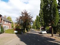 Willibrordusstraat 22 in Diessen 5087 BS